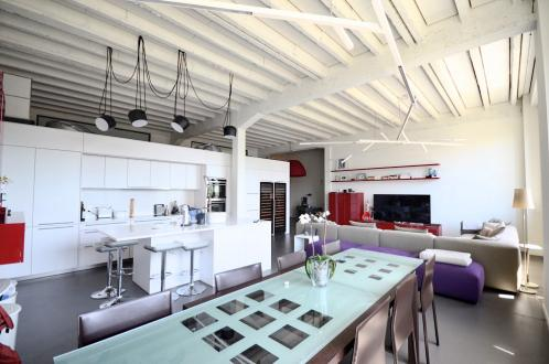 Appartement de luxe à vendre Genève, 188 m², 2 Chambres