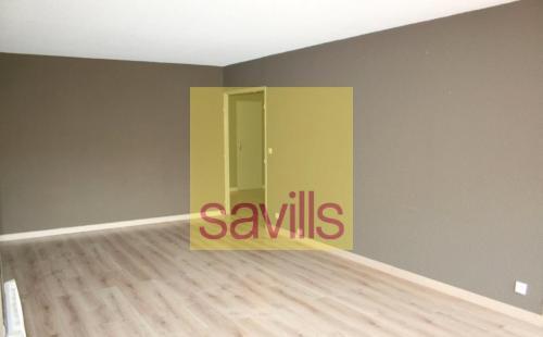Appartement de luxe à vendre SAINT TROPEZ, 93 m², 2 Chambres