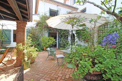 Luxury House for rent BIARRITZ, 140 m², 3 Bedrooms