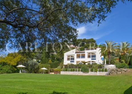 Maison de luxe à vendre SAINT PAUL, 450 m², 6 Chambres