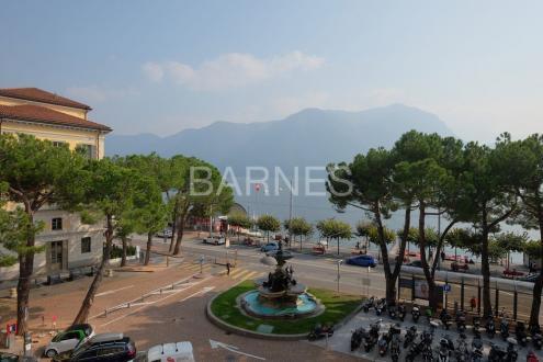 Luxury Apartment for sale Lugano, 165 m²