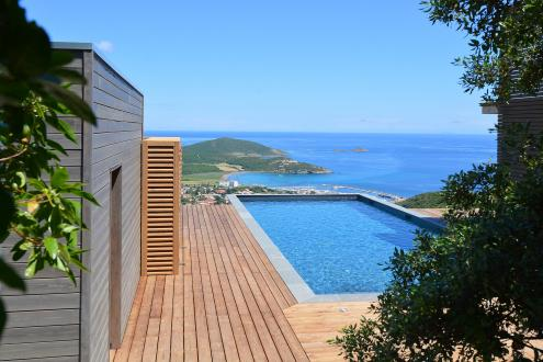 Luxury Town house for sale TOMINO, 400 m², 6 Bedrooms
