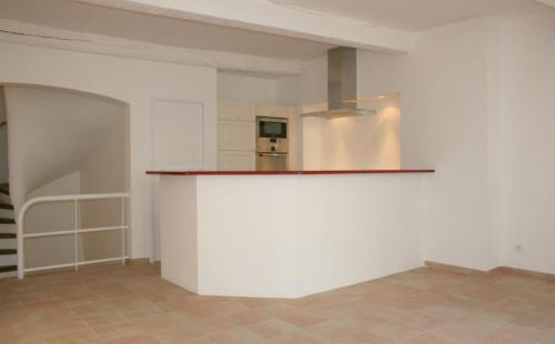 Appartement de luxe à vendre SAINT TROPEZ, 70 m², 2 Chambres