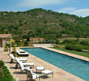 Luxury House for rent CERESTE, 350 m², 6 Bedrooms