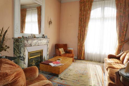 Maison de luxe à vendre VANNES, 300 m², 4 Chambres, 892000€