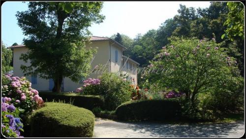Maison de luxe à vendre BAYONNE, 350 m², 7 Chambres