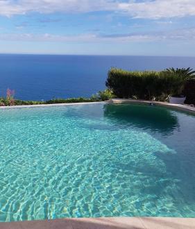 Propriété de luxe à vendre CARRY LE ROUET, 220 m², 2120000€