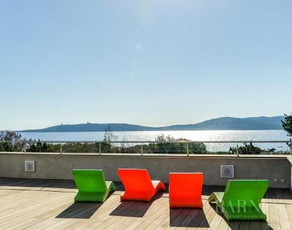 Luxury House for sale PORTO VECCHIO, 250 m², 4 Bedrooms, €2900000