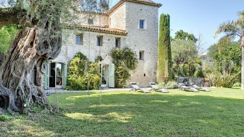 Luxus-Haus zu verkaufen SAINT PAUL, 273 m², 5 Schlafzimmer, 1680000€
