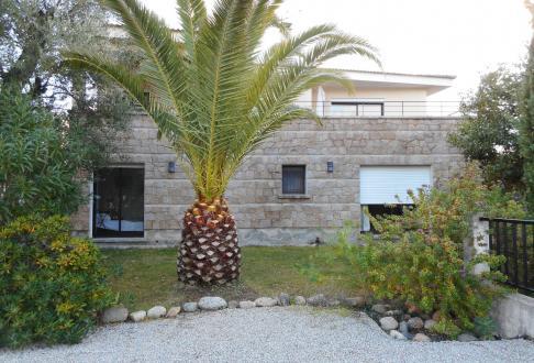 Luxus-Liegenschaft zu verkaufen PROPRIANO, 250 m², 4 Schlafzimmer