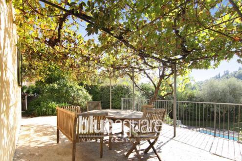 Maison de luxe à vendre SAINT PAUL, 187 m², 5 Chambres
