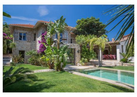 Luxus-Haus zu verkaufen CANNES, 160 m², 3 Schlafzimmer, 2300000€
