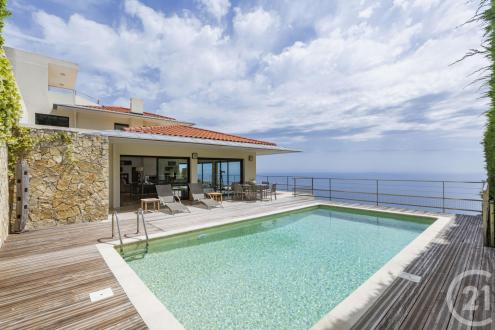 Luxus-Haus zu verkaufen EZE, 260 m², 4 Schlafzimmer, 4750000€