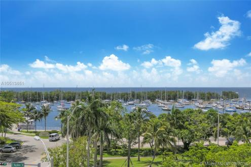 Luxury Apartment for sale FLORIDE, 359 m², 4 Bedrooms