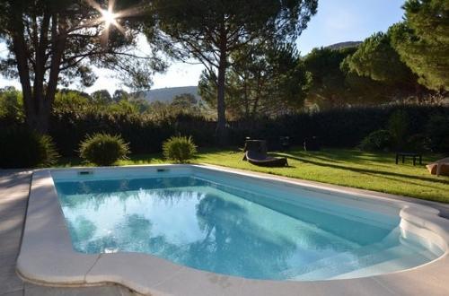 Maison de luxe à vendre Chêne-Bougeries, 310 m²