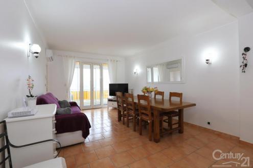 Appartement de luxe à vendre VILLEFRANCHE SUR MER, 91 m², 2 Chambres