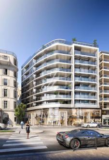 Appartement de luxe à vendre CANNES, 168 m², 3 Chambres
