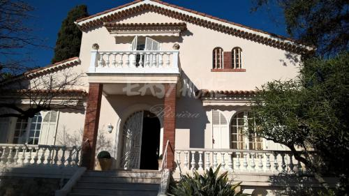 Luxury Villa for sale CANNES, 300 m², 5 Bedrooms