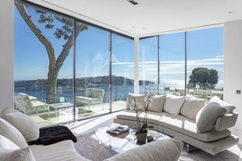 Luxury House for rent NICE, 250 m², 4 Bedrooms,