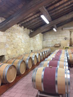 Propriété équestre et viticole de luxe à vendre BORDEAUX, 190 m²