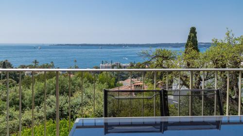 Luxe Appartement te koop CANNES, 104 m², 2 Slaapkamers, 1225000€