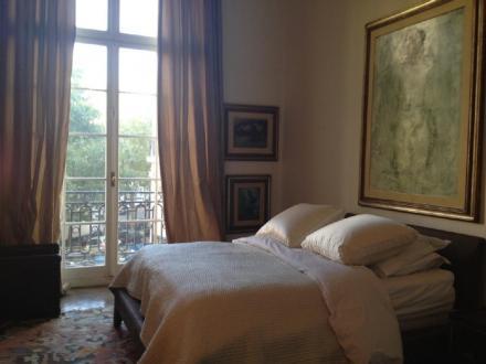 Luxe Appartement te huur PARIS 16E, 330 m², 4 Slaapkamers