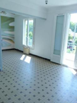 Appartement de luxe à louer AVIGNON, 50 m², 1 Chambres
