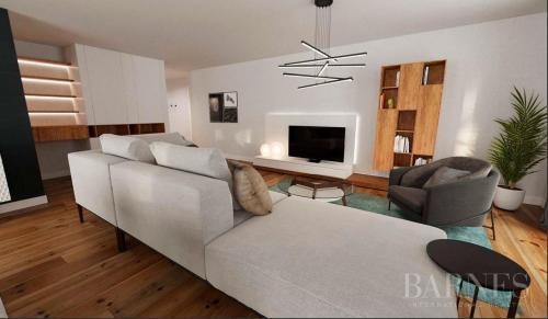 Appartement de luxe à vendre HOSSEGOR, 189 m², 3 Chambres, 1509000€
