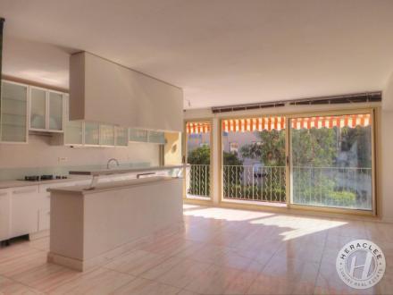 Appartement de luxe à vendre SAINT TROPEZ, 91 m², 2 Chambres