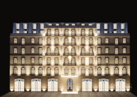 Appartamento di lusso in vendita Portogallo, 72 m², 1 Camere, 1150000€