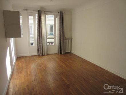 Appartement de luxe à louer PARIS 2E, 58 m², 1 Chambres