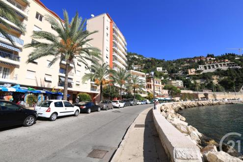 Luxury Apartment for rent VILLEFRANCHE SUR MER, 63 m², 2 Bedrooms, € 2 170/month