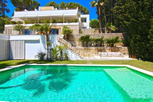 Luxury House for sale Spain, 950 m², 7 Bedrooms