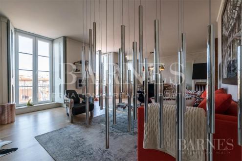 Appartamento di lusso in vendita Portogallo, 115 m², 2 Camere, 980000€