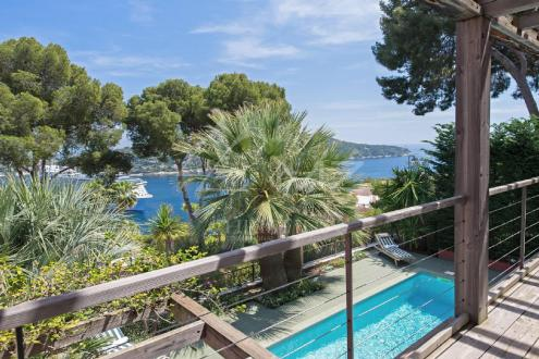 Luxury House for rent NICE, 200 m², 4 Bedrooms,