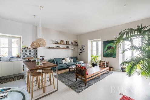 Appartamento di lusso in vendita Portogallo, 110 m², 2 Camere, 1200000€