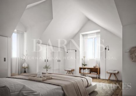 Appartement de luxe à vendre Portugal, 179 m², 3 Chambres