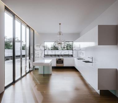 Luxe Huis te koop BORDEAUX, 230 m², 5 Slaapkamers