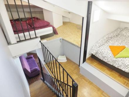 Luxury House for sale NICE, 104 m², 4 Bedrooms, €699000