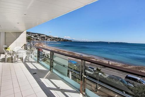 Luxury Apartment for sale CANNES, 135 m², 3 Bedrooms, €1900000