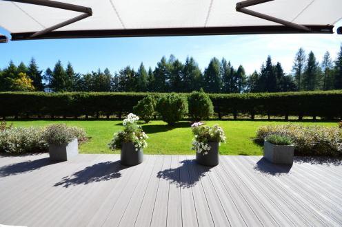 Appartement de luxe à vendre Crans-Montana, 310 m², 6 Chambres