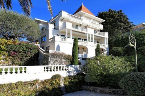 Maison de luxe à louer CANNES, 350 m², 4 Chambres
