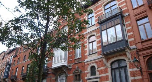 Appartement de luxe à vendre SAINT GILLES, 200 m², 3 Chambres