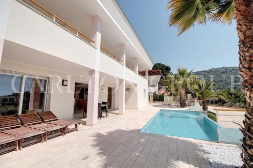Villa de luxe à vendre EZE, 4 Chambres