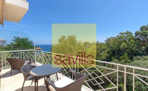 Maison de luxe à vendre CANNES, 350 m², 5 Chambres