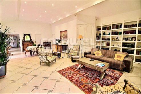 Maison de luxe à vendre LA TESTE DE BUCH, 179 m², 3 Chambres