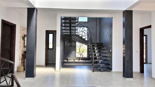Maison de luxe à vendre ESSAOUIRA, 340 m², 5 Chambres, 445000€