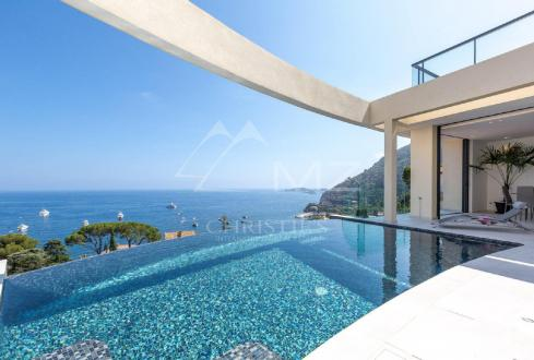 Luxury House for rent EZE, 365 m², 5 Bedrooms,