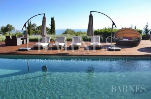 Maison de luxe à vendre Portugal, 320 m², 5 Chambres