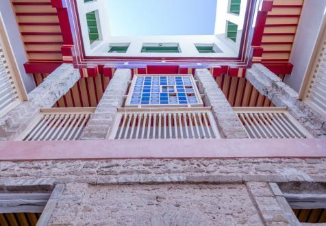 Maison de luxe à vendre ESSAOUIRA, 1100 m², 9 Chambres, 1450000€